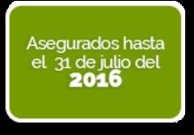 36263 - Cambio Verde 2