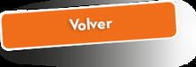 23388 Volver