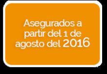 36263 - Cambio  - Naranja  FINAL