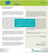 comunicado-de-gerencia-agosto-2017-V3