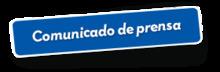 53463 Comunicado de Prensa