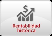 btn_Rentabilidad