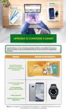 53424 UGA - Cambio