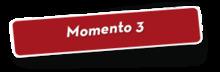 53467 Momento 3