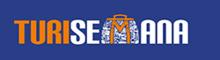 41879 Logo