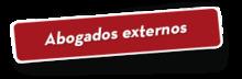 33734 Abogados externos