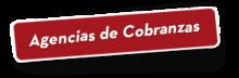 33734 Agencias de Cobranzas