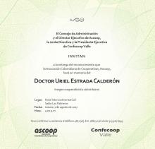 Dr-Uriel_Nuestros