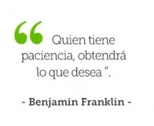 Frases-Franklin