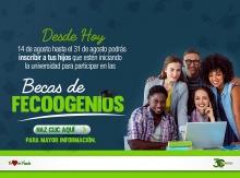 p_FECO_Fecoogenios_AGO2017