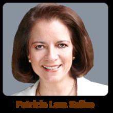 PatriciaLaraSalive