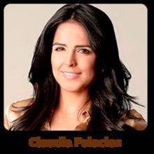 ClaudiaPalacios