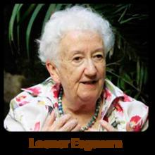 LeonorEsguerra