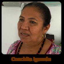 ConchitaIguaran