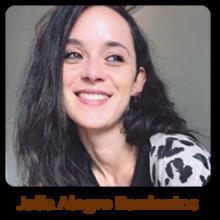 JulianaAlegreBarrientos