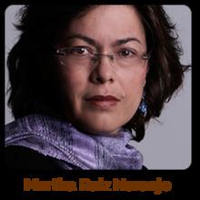 MarthaRuizNaranjo