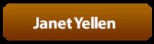 btn_Yellen
