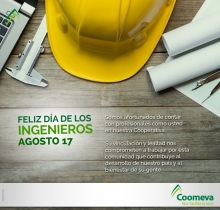 Tarje_Ingenieros