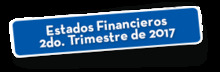48821 Estados Financieros 2do Trimestre de 2017