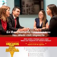 IdeasImpacto_01
