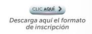 IdeasImpacto_03