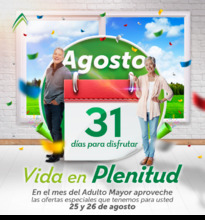 53591-Adulto-Mayor