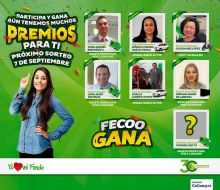 p_FECO_FECOOGANA2_AGO2017