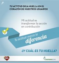 MAILING TU ACTITUD MARCA LA DIFERENCIA-04