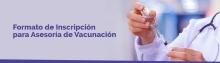 cab_Vacunacion