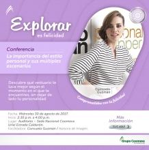 Mailing_Conferencia_Vestuario-3