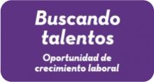 buscando-talentos