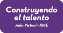 construyendo-talento