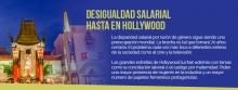 cab_Hollywood