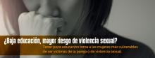 cab_ViolenciaSexual
