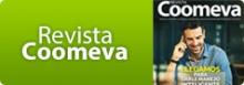 btn_Revista_SEP2017