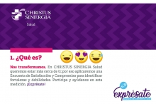p_CHRIS_EXPRESA1_SEP2017