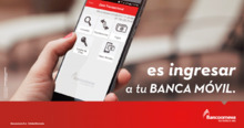Banco-Gif-FB-JS-3