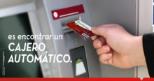 Banco-Gif-FB-JS-2