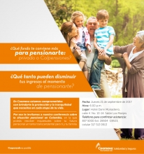 p_SYS_PENSION-POPA_SEP2017