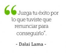 Frases_Dalai