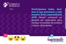 p_CHRIS_PARTICIPA2_SEP2017