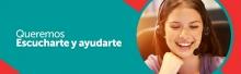 cab_Ayudarte