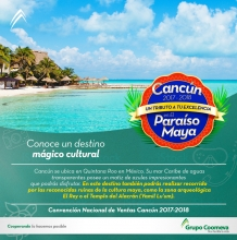 Mailing-Tips-Cancun-01