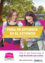 Adaptacion-Banner-Feria-de-Estudios