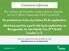 p_COOP_OFICINA-CTGNA_SEP2017