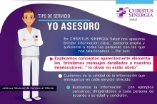 p_CHRIS_TIPSERVICIO2_SEP2017