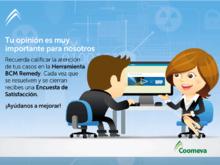 Emailing_encuesta-remedy2