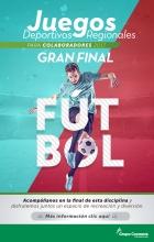 Programación 05 FINAL FUTBOL