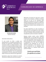 comunicado2_YUL