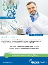 p_MP_DENTALELITE_SEP2017
